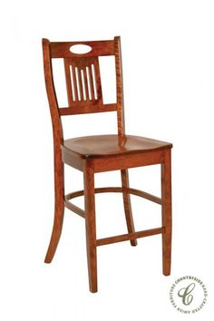 new bern mission style bar chair high top tablesbar