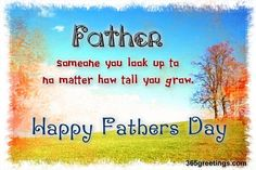 Images For Father's Day Wishes