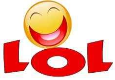 laugh out loud photo: Laugh Out Loud Animated Emojis, Animated Smiley Faces, Funny Emoji Faces, Funny Emoticons, Animated Gif, Good Morning Hug, Good Morning My Friend, Angry Emoji, Smiley Emoji
