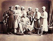 Varanasi - Wikipedia, the free encyclopedia