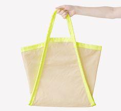 'three bag large' by konstantin grcic for maharam