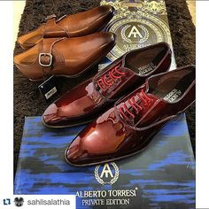 42df1bc96389 5 Tips to Maintain your Top Classic Leather Shoes – Alberto Torresi Classic  Leather