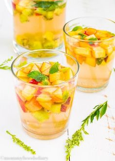 25 Sangria Recipes To Sip On This Summer. Mind cutting us a slice of sangria cake?
