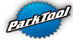 Park Tool Interactive Repair Help and Education
