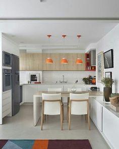WEBSTA @ decoraterapia - #cozinhadecoraterapia