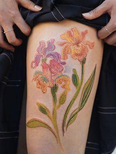 Dope Tattoos, Dream Tattoos, Pretty Tattoos, Future Tattoos, Unique Tattoos, Beautiful Tattoos, Body Art Tattoos, Small Tattoos, Dark Tattoo