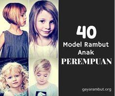 Memperindah penampilan rambut tentu tidak hanya bagi pria yang dewasa saja, tetapi model rambut anak khususnya laki-laki juga perlu kita perhatikan. Berikut 40 model keren yang bisa Anda jadikan sebagai ide untuk putra Anda agar ...