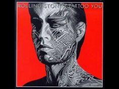 Rolling Stones - Little T