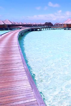 The Maldives Travel Guide | Easy Planet Travel - World travel made simple