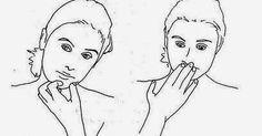 Linguaggio del corpo: comunicazione non verbale i segnali del corpo  Ci sono specifici gesti inconsci che ci dicono moltissimo della...