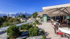 d-berchtesgaden-hotel-hotel-edelweiss-07780867