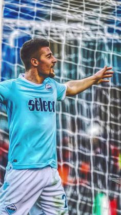 Nike Football, Football Players, Ss Lazio, Sport, Iphone, Camera Art, Soccer Players, Deporte, Sports