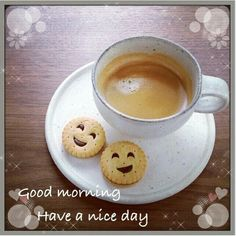 Lovely good morning #coffee https://www.facebook.com/Life-Over-Lattes-926399474101493/