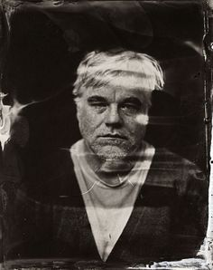 Tintypes http://www.victoriawill.com/