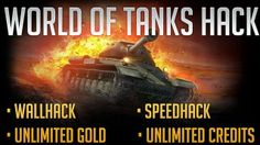Hacks Free by Insane4Hack:  World of Tanks Hack Tool April 2014↓↓↓↓↓↓Visit my site and download hack FREE..