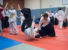 Am Freitag 15. Dezember 2017 fand von 18:00 - 20:00 Uhr ein gemeinsames Aikidotraining der Aikidoschule Steingasse, des Aikikai Linz, des ASKÖ SKV Aikido, des Enshinkai Aikido Dojo Linz, des Aikido Dojo Steyr und der Aikido Union Linz in der Hauptschule Auhof mit über 60 Teilnehmern statt. Auch die Aikidovereine Aikido Budokan Wels und Aikido Walding waren eingeladen und nahmen am Training teil. Trainer: Martin Hölzl und Gerwin Bumberger. Im Anschluß fand ein gemeinsames Abendessen statt…