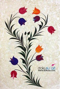 muhayyel marbling art (5)