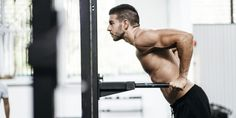 9 Exercises for the Best Upper Body Workout   Openfit Best Workouts For Men, Workout Routine For Men, Fun Workouts, Fitness Workouts, Fitness Diet, Health Fitness, Lower Chest Workout, Chest Workouts, Lower Chest Exercises