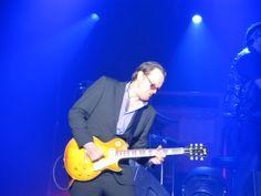 ...in Fayetteville, NC  November, 2013