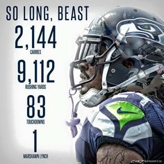 From all of us Seattle Seahawks fans 1f1a0108d