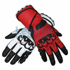 Jorge Lorenzo Racing Gloves - https://www.leathercollection.com/en-we/jorge-lorenzo-racing-gloves.html