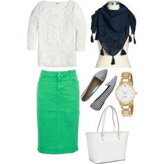 """""""Untitled #134"""" by cmays1994 on Polyvore"""