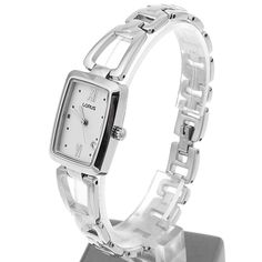 Zegarek damski Lorus Biżuteryjne RH757AX9