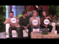 ONE DIRECTION || FUNNY & BEST MOMENTS || INTERVIEWS MITAM - YouTube One Direction Memes, One Direction Interviews, One Direction Lyrics, Liam Payne, Zayn Malik, Niall Horan, Louis Tomlinson, View Photos, Youtube
