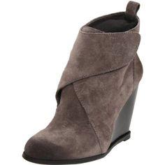 BCBGeneration Women's Kaelin Ankle Boot -