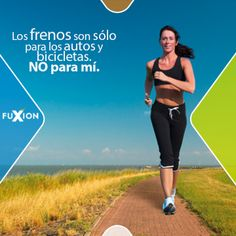 ¡En #FuXion tu iniciativa no tiene frenos! Amazon Rainforest, Take Back, Gut Health, Weight Management, Love Of My Life, Online Courses, How To Start A Blog, How Are You Feeling, Medical