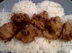 What's Cookin? on Pinterest | Pork Loin, Crockpot and Spicy Shrimp