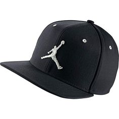 48b07e420f8  619360-356  AIR Jordan Jumpman Snapback Apparel Hats AIR JORDANOLIVE Black  Review Jordan