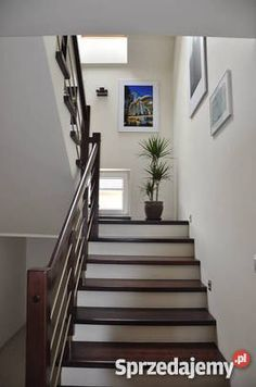 Image result for schody wewnętrzne drewniane na beton Stairs, Home Decor, Stairway, Decoration Home, Room Decor, Staircases, Home Interior Design, Ladders, Home Decoration