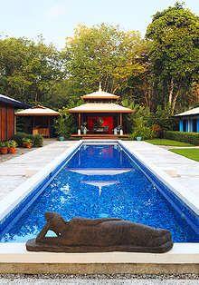 All-Inclusive Costa Rica Resort