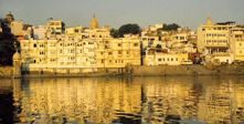 Gujarat tours packages | Gujarat tourism packages