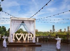 Victoria Park Is A Stunning Brisbane Wedding Venue Located On Brisbanes North Side Celebrate Your Reception Under Sparkling Chandeliers W