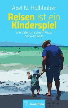 Reisen mit Kindern - Kofferkinder - Reisepodcast Podcast über Website itunes, spotify, youtube