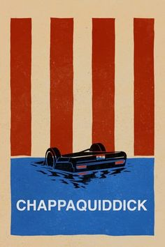 Free Download Chappaquiddick 2017 BDRip FUll-Movie english subtitle Chappaquiddick hindi movie movies for free