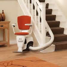 Gentil Image Result For Electric Stair Lifts