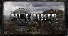 S.T.A.L.K.E.R. Call of Chernobyl mod http://modsdlfree.com/s-t-a-l-k-e-r-call-of-chernobyl-mod-for-s-t-a-l-k-e-r-call-of-pripyat-download/