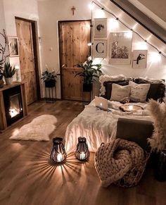 Room Design Bedroom, Room Ideas Bedroom, Home Decor Bedroom, Bedroom Signs, Zen Bathroom Decor, Western Bedroom Decor, Bedroom Shelves, Bathroom Inspo, Dream Rooms