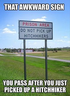 funny+signs | funny signs, awkward moments