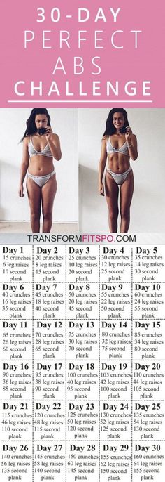 and share if this workout gave you perfect abs! Click the pin for the full workout. Fitness Workouts, Fitness Motivation, Fitness Diet, Fitness Goals, Female Fitness, Health Fitness, Muscle Fitness, Health Yoga, Personal Fitness