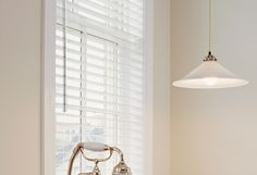 Cordless Faux Wood Blinds Custom Blinds and Shades By SelectBlinds.com
