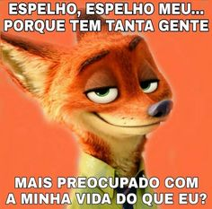 Fox and Bunny Store Funny Jokes For Adults, Boyfriend Memes, Memes Status, Cute Fox, Forever, Zootopia, Weird World, Thug Life, Funny Jokes