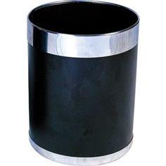Bolero Waste Paper Bins