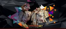 me - Daftar Agen & Situs Judi Online Resmi di Indonesia Lion Sculpture, Statue, Art, Art Background, Kunst, Performing Arts, Sculptures, Sculpture, Art Education Resources