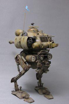 Concept Ships, Concept Cars, Combat Armor, Sci Fi Models, Lego Mecha, Dieselpunk, Plastic Models, Gundam, Cyberpunk