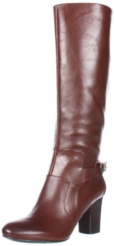 Nine West Women's Opulent N Boot « Shoe Adds for your Closet
