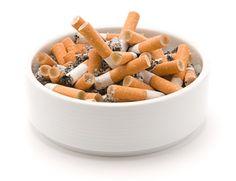 smoking ban essay help